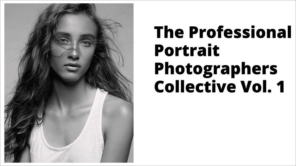 recomandari fotografia portret ebook gratis