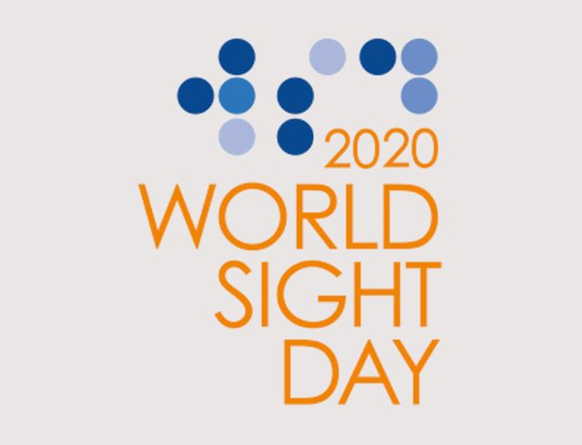 World Sight Day Photo Competitions