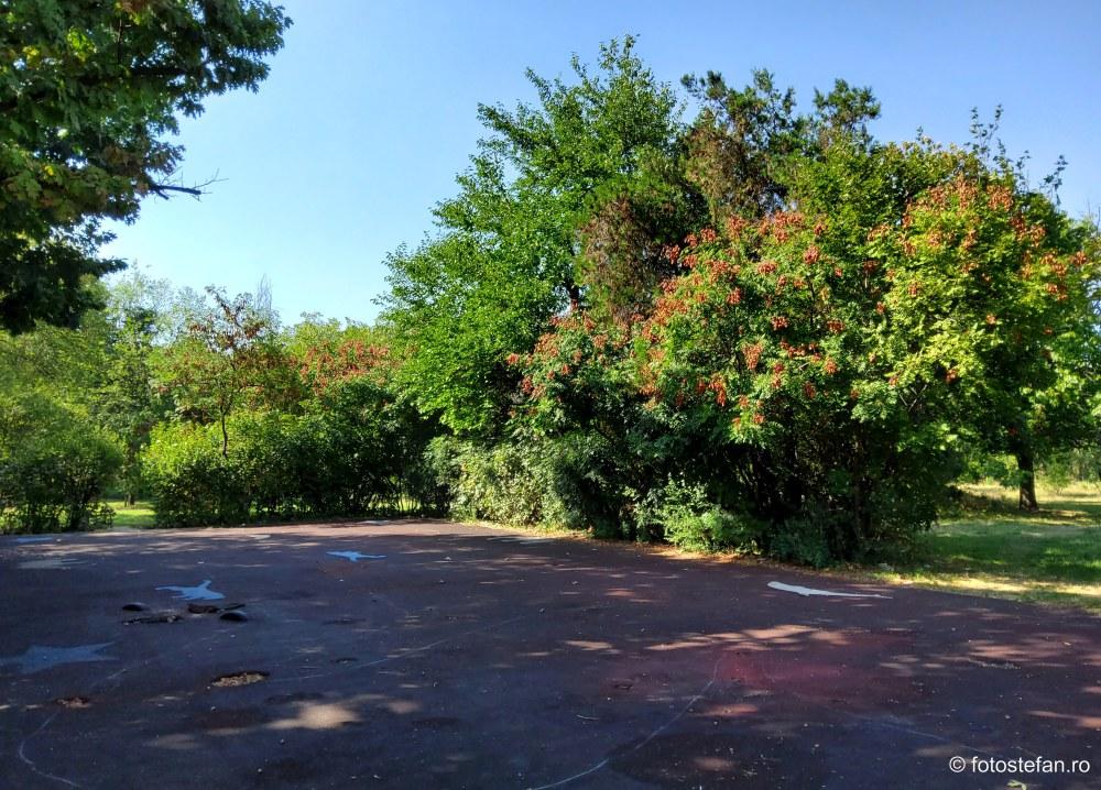 poza fost loc joaca parc sector 2 bucuresti fotografii