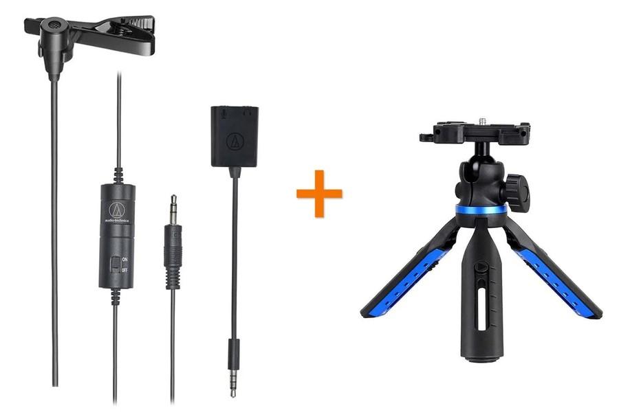 poza echipament audio munca de acasa scoala online