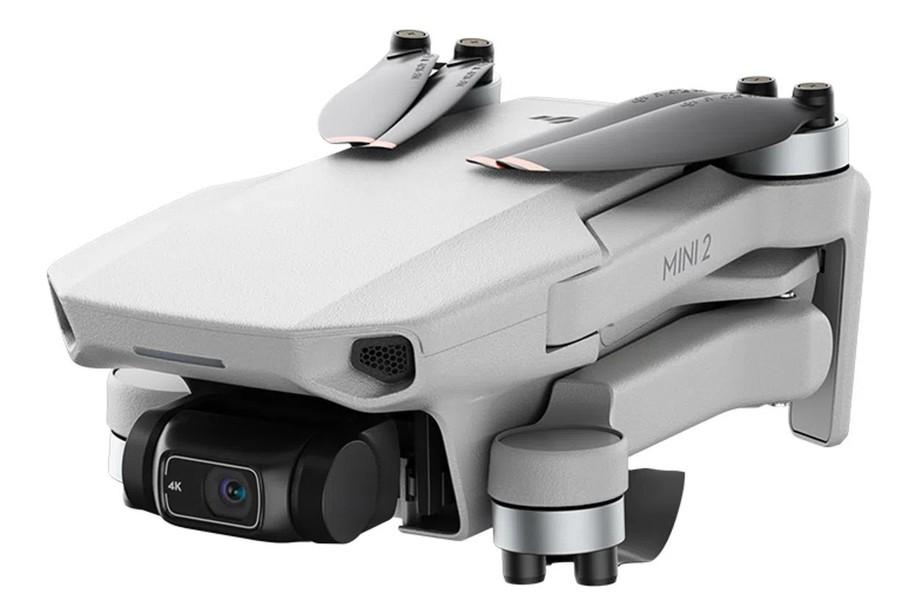 drona mica pliata incepatori fotografie aeriana