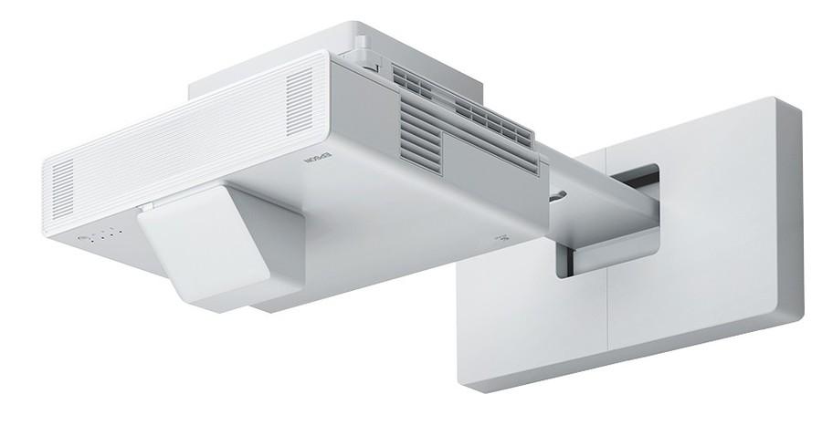 Epson EB-800 videoproiector 3lcd semnalizare digitala magazin