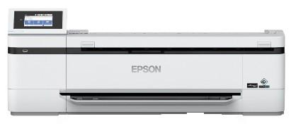 epson SureColor SC-T3100M SC-T5100M print mari dimensiuni