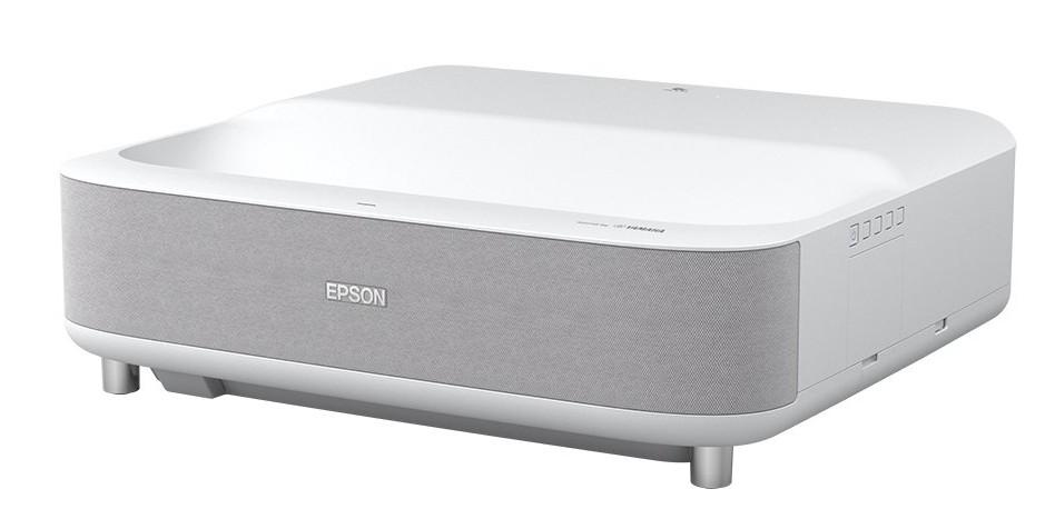 Epson EH LS300 videoproiector laser cinema acasa