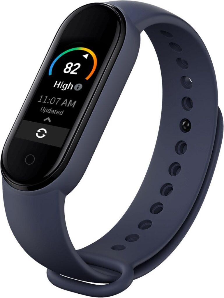 curea bratara fitness smartwatch