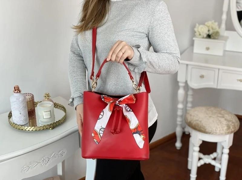 sugestii Cadouri pentru fete idei recomandari geanta frumoasa