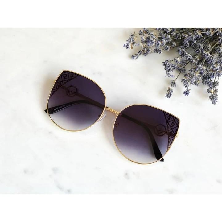 Cadouri pentru fete ochelari de soare misto