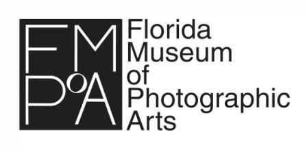 Florida Museum of Photographic Arts Photography Competition