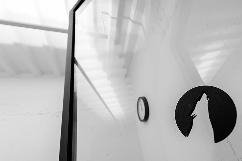 poza alb negru arhitectura sony world photography