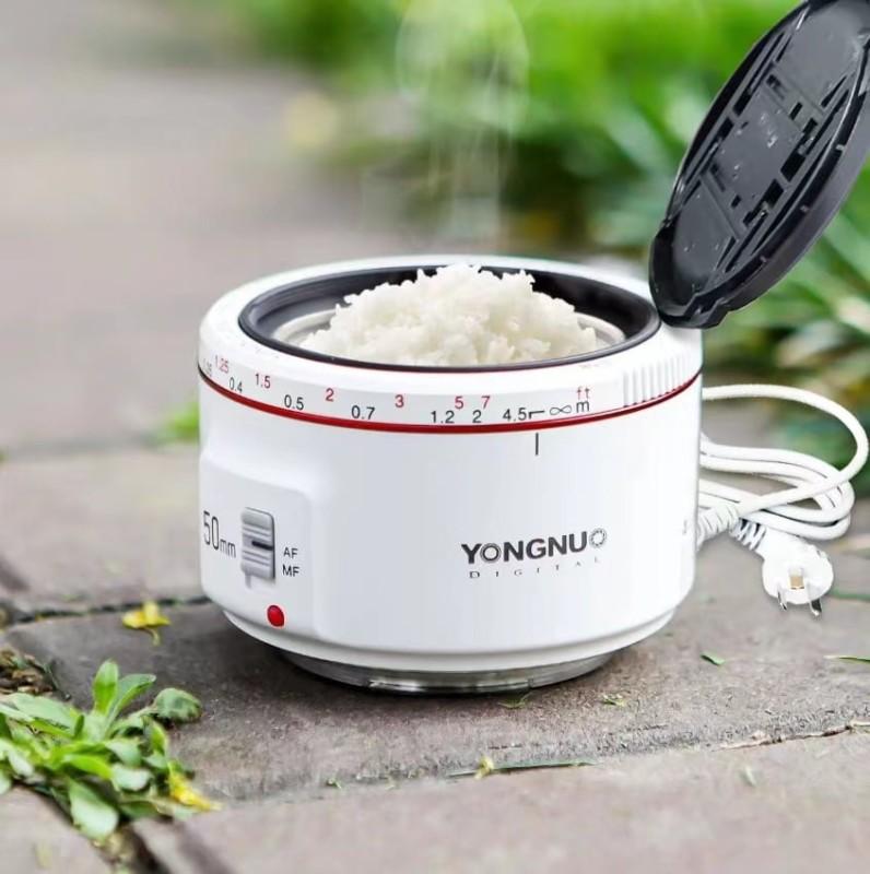 Pacaleli de 1 aprilie fotograf poza obiectiv 50mm aparat gatiti orez