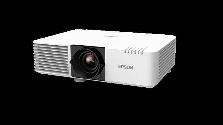 videoproiector Epson EB-L700 poza fotografie