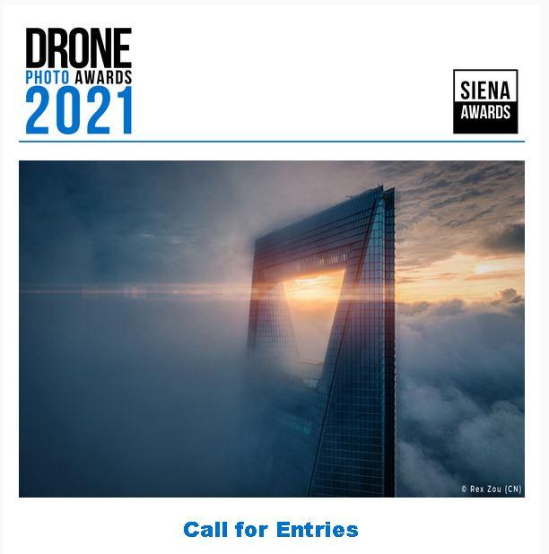 concurs fotografie video drona