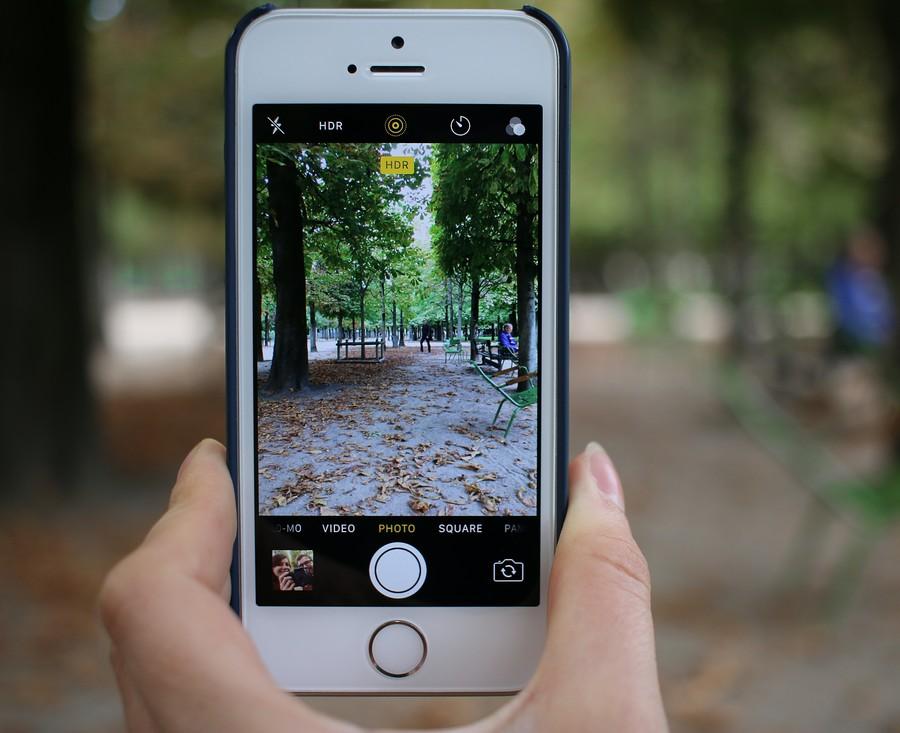 Recomandari telefoane midrange pentru fotografie smartphone