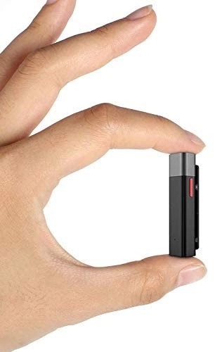 microfoane wireless pentru smartphone bluetooth