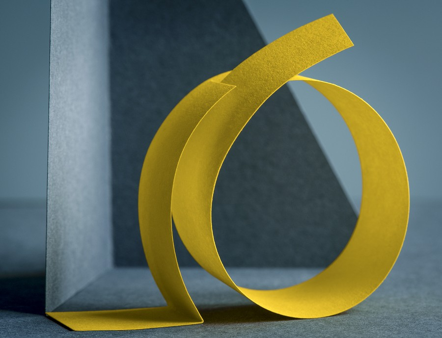 fotografie abstracta artist ion zupcu premiu fmopa