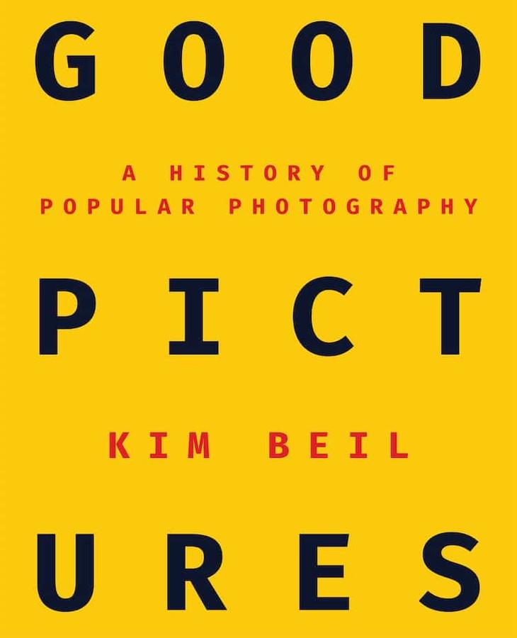 12 carti despre istoria fotografiei