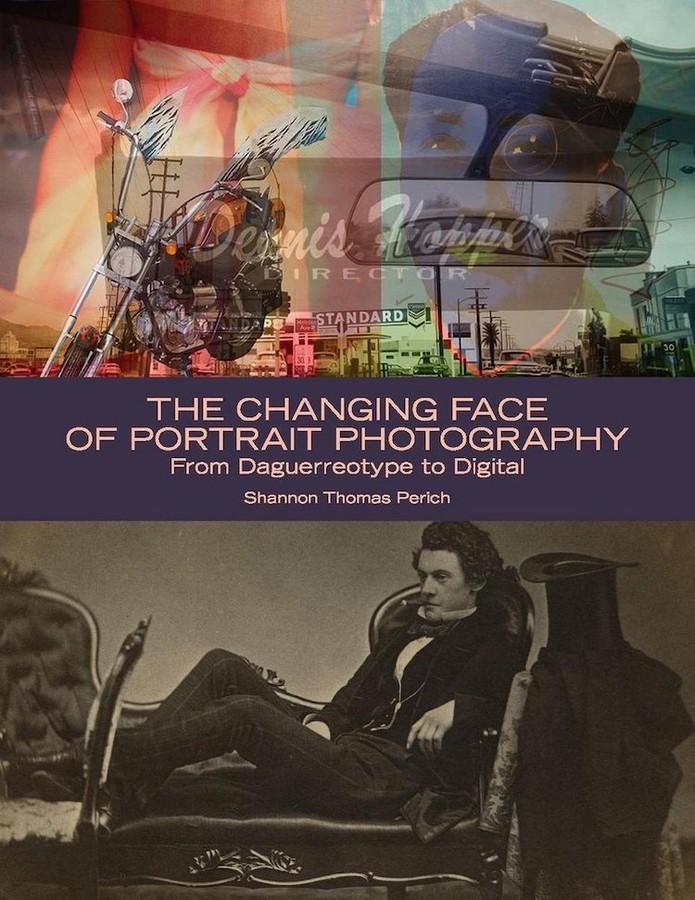 poza coperta carte istoria fotografiei