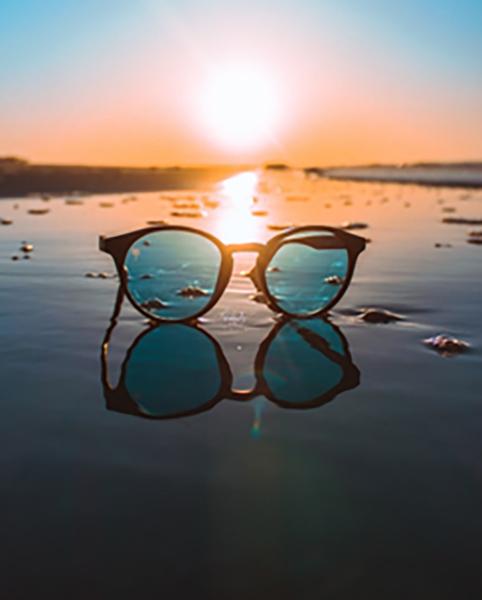 foto ochelari de soare pentru copii