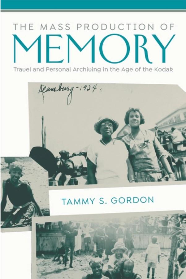 kodak istoria fotografiei memorii personale calatorii