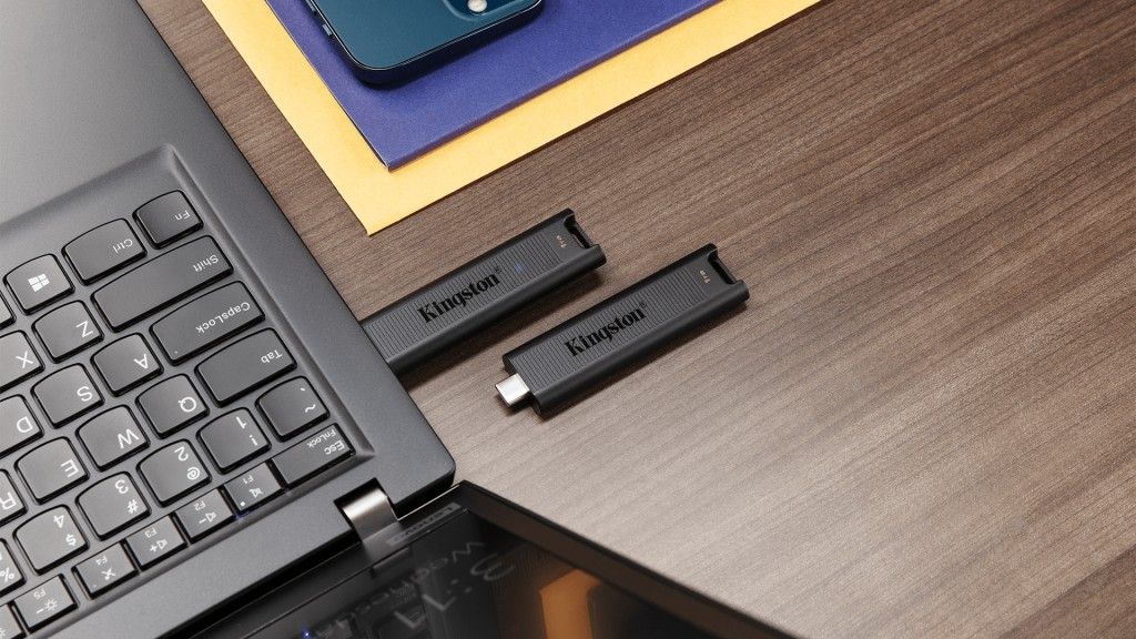 poza stick memorie mare usb rapid laptop