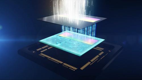 configuratie stratificata senzor adancime aplicatii auto lidar