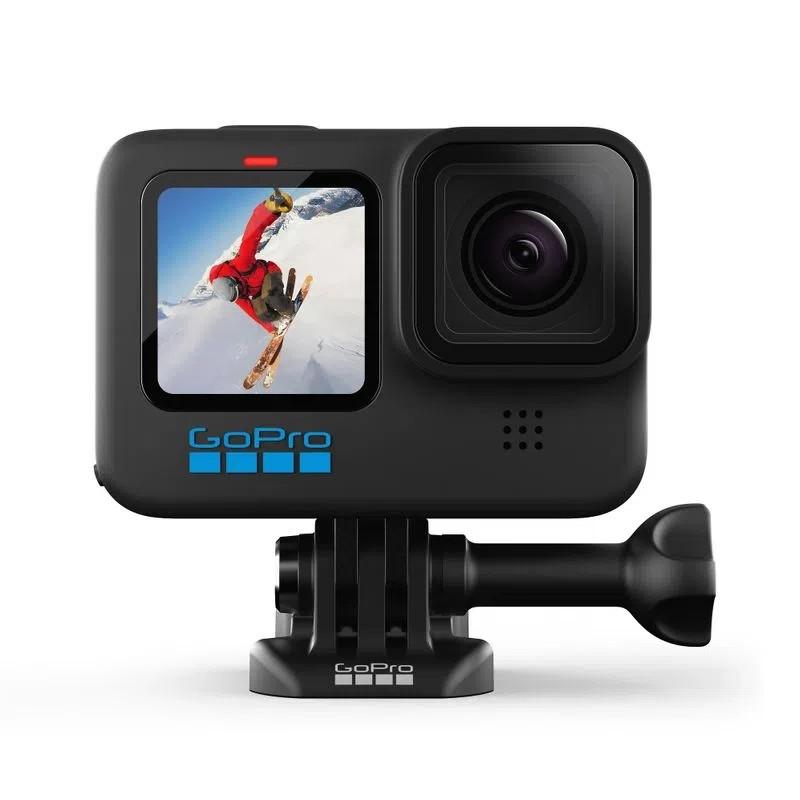 camera actiune video 5K v